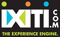 http://www.ixiti.com
