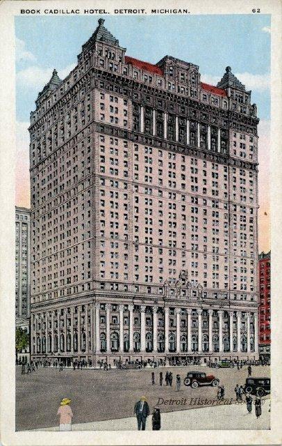 cadillac michigan review motel hotel hotels reviews inn tripadvisor days by mi prices wyndham updated