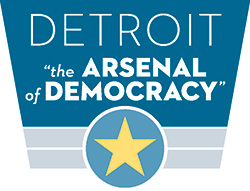 detroit-arsenal-democracy.jpg