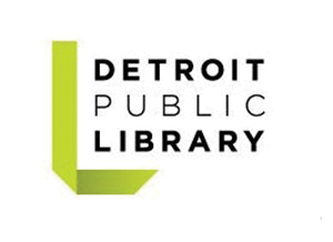 Detroit Public Library Main Branch Tours