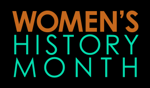 Women Who Empower: Activism | Detroit Historical Society