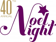 40th Annual Noel Night